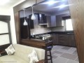Super nice decorated apartment for sale in Kfarjouz 130 meters for sale specially priced at 110000 USD Only