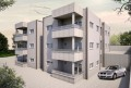 Opportunity for a lifetime, owning an apartment in Arabsalim - Nabatieh, direct installment 600 USD per month without a bank
