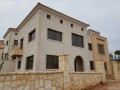 Villa for sale in Nabatieh El Fawka 270 meters Duplex priced at $275000