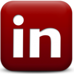Follow Us in LinkedIn