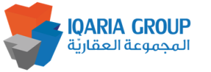 Iqaria Group, Apartments, Lands, Villas, Real Estate in Lebanon