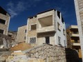 Villas 130 meters for only 125000 USD - Bayyad Hills, Deir Al Zahrani, Near Habbouch Bridge