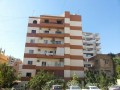 Apartment in Housh, Tyre, Full Floor, 250 sq. meters with special price at 140 K USD Only